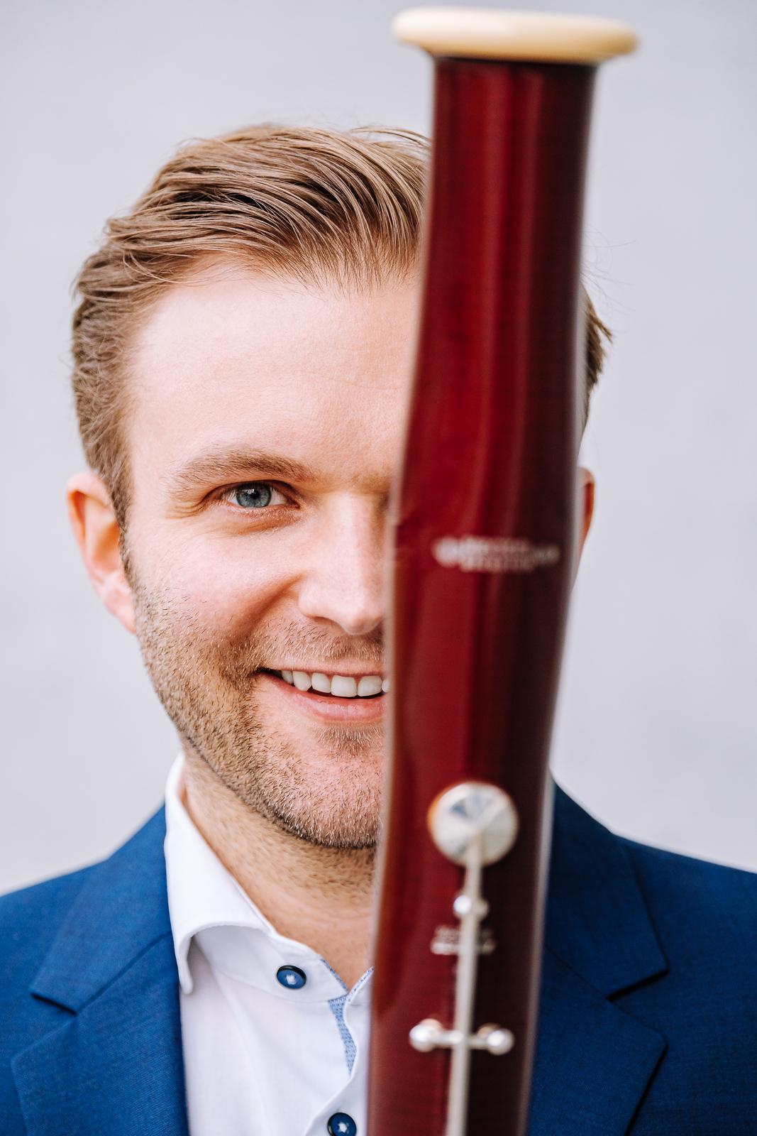 Philipp Zeller